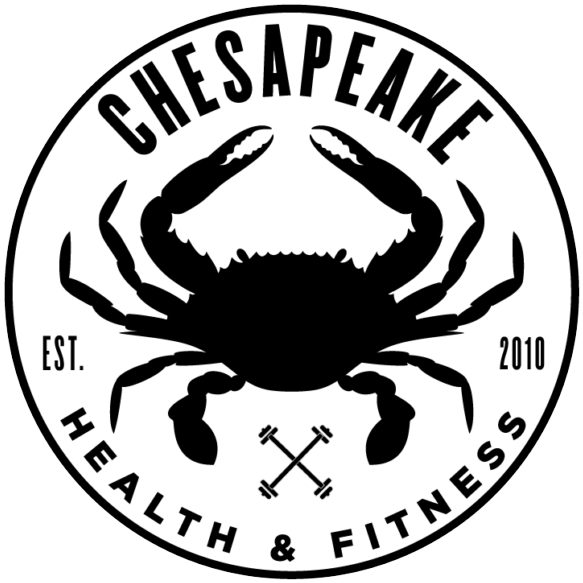 Chesapeake Health and Fitness Club